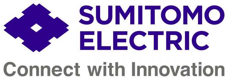 Sumitomo Electric Industries, Ltd.