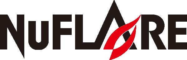 NuFlare Technology Inc.