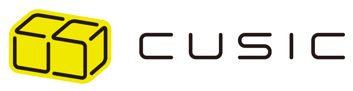 CUSIC Inc.