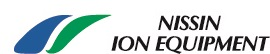 Nissin Ion Equipment Co. , Ltd