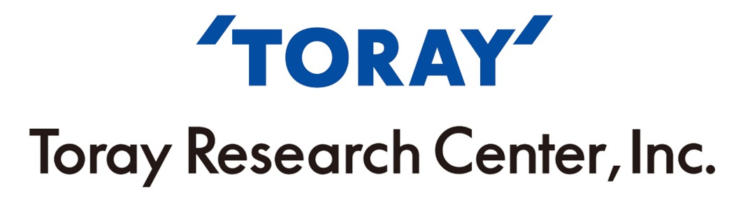 Toray Research Center, Inc.