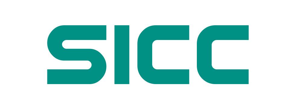 SICC Materials Co.,Ltd