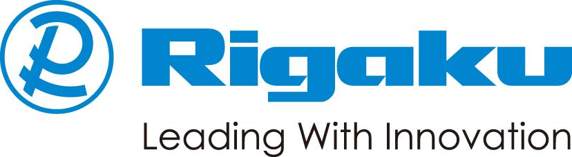 Regaku Corporation