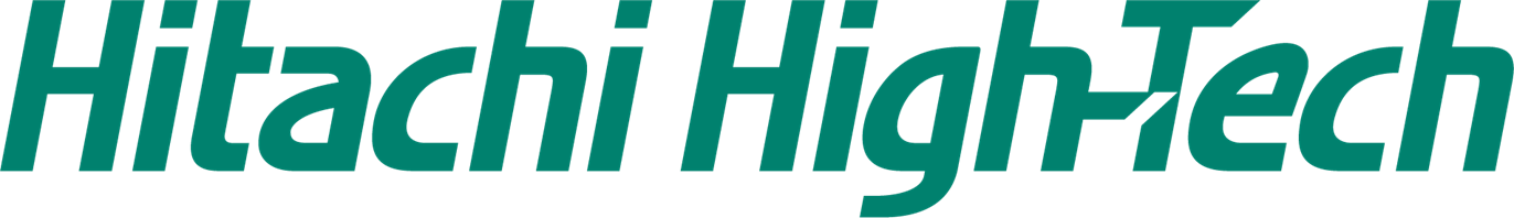 Hitachi High-Technologies Corporation