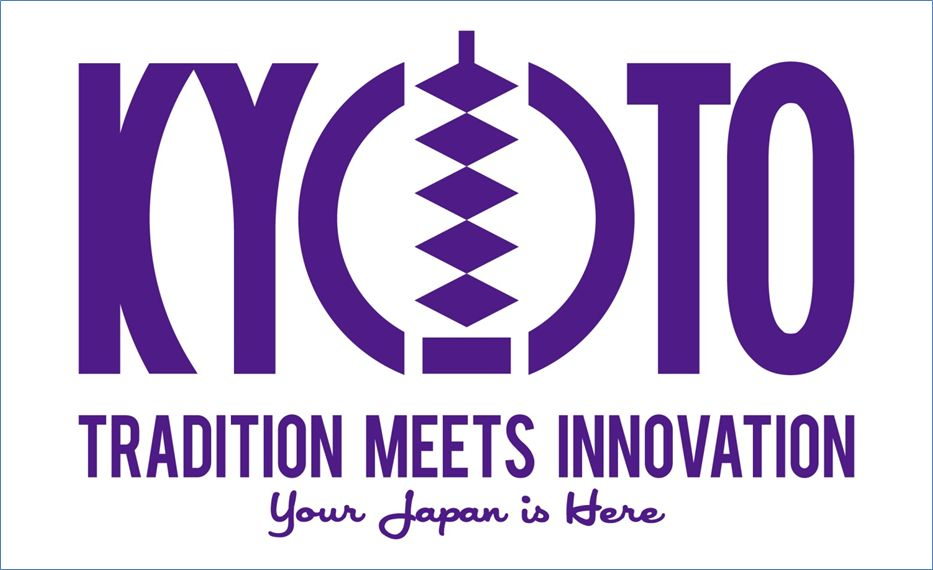 Kyoto Convention & Visitors Bureau