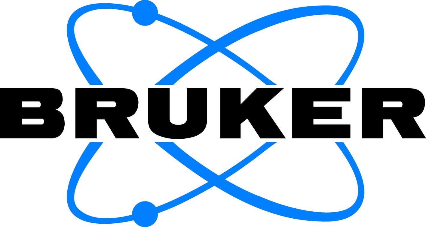Bruker JV UK Ltd.
