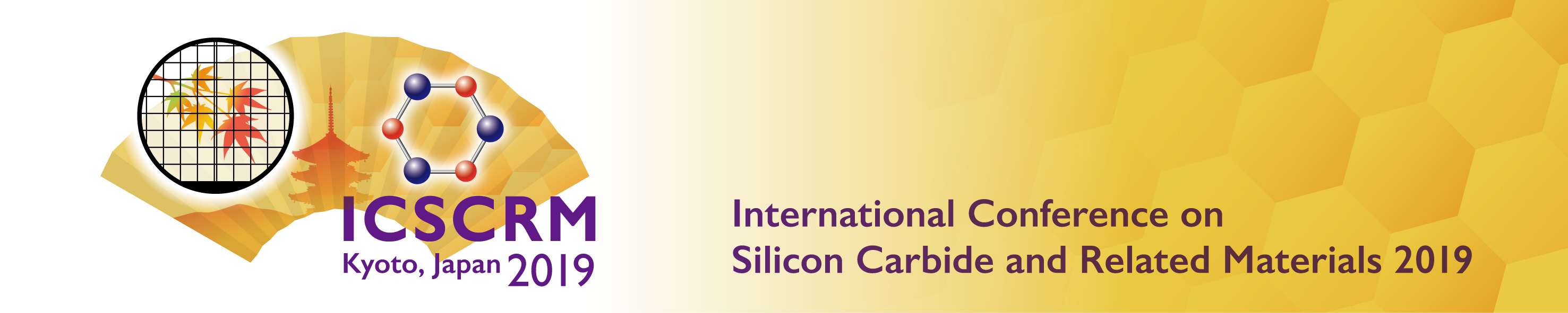 International Conference on Silicon Carbide and Related Materials